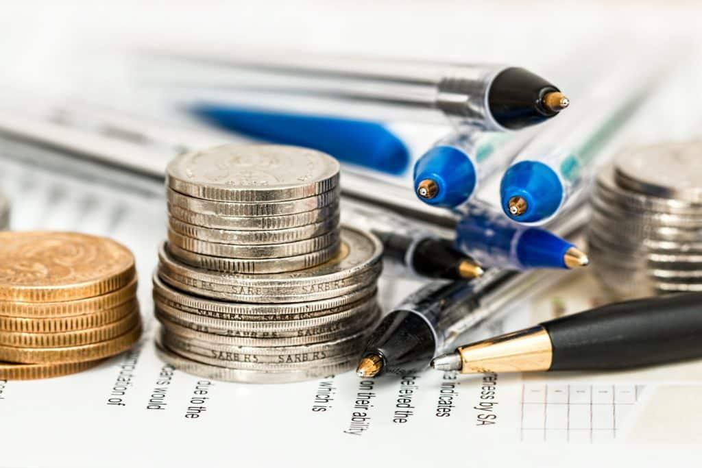 Skat årsopgørelse 2019 - Skatteopgørelse