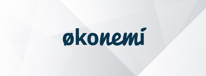ØkoNEMi