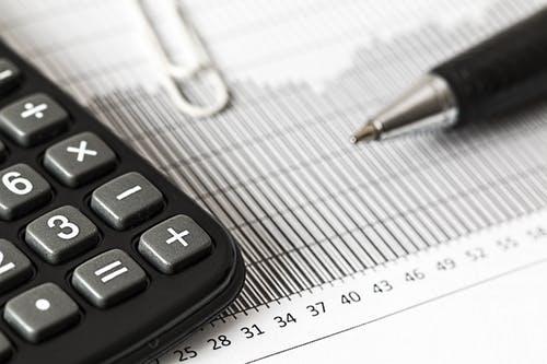 Aktiebeskatning